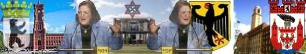 BRD-Juden für Naziterror gegen Einbürgerung?!